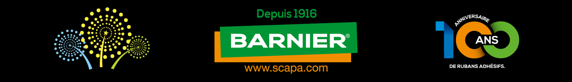 Barnier Brand