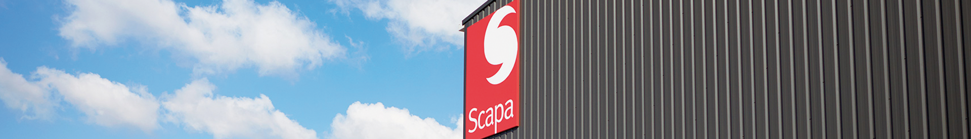 Scapa Group