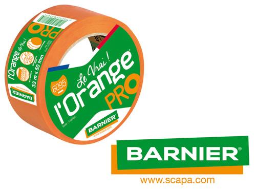 https://www.barnierpro.com/images/default-source/barnier/halfpageimages/6095.jpg?sfvrsn=4