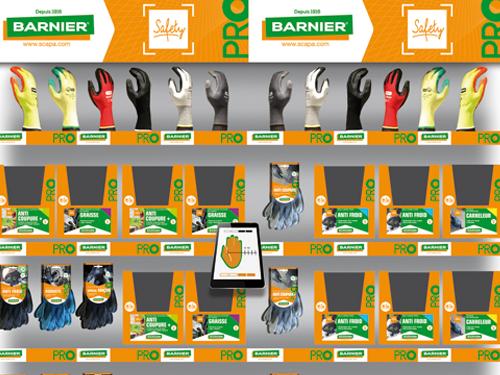 https://www.barnierpro.com/images/default-source/barnier/halfpageimages/gloves-stand.png?sfvrsn=4