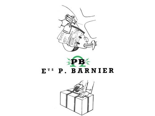 https://www.barnierpro.com/images/default-source/barnier/halfpageimages/history/barnier.jpg?sfvrsn=6