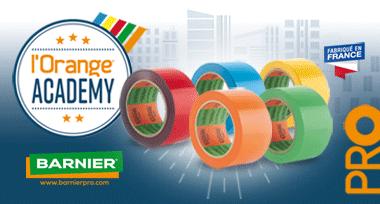 L'Orange Academy