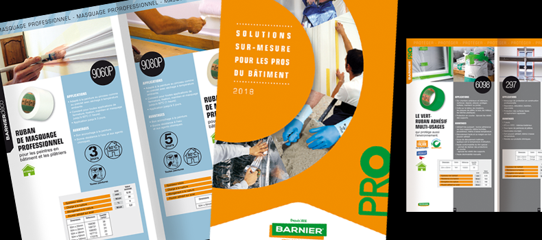 catalog-barnier-pro-790x350