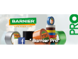 header-barnier-pro-Facebook-small