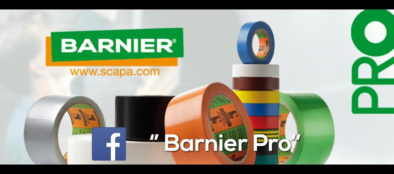 header-barnier-pro-Facebook-tall