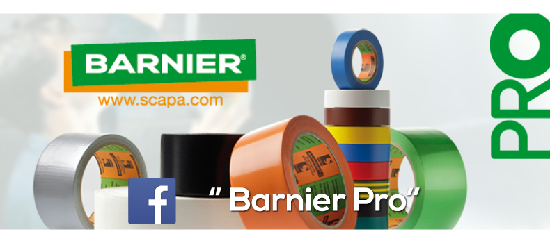 header-barnier-pro-Facebook-tall