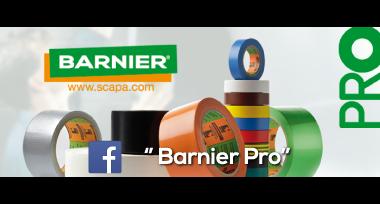 header-barnier-pro-Facebook-medium